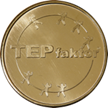 Tep faktor - game by Boyard inspired